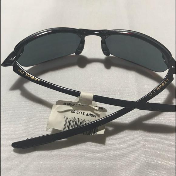 65acf05fd9d5 Maui Jim Accessories | Womens Mens Maui Gim Sunglasses Mjsport Japan ...